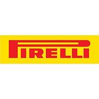 Tire Brand