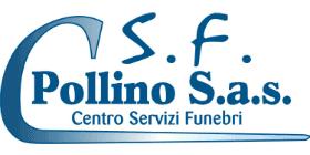 C.S.F. Pollino
