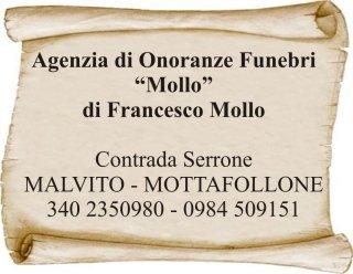 Agenzia Mollo