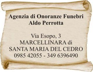 Agenzia Aldo Perrotta