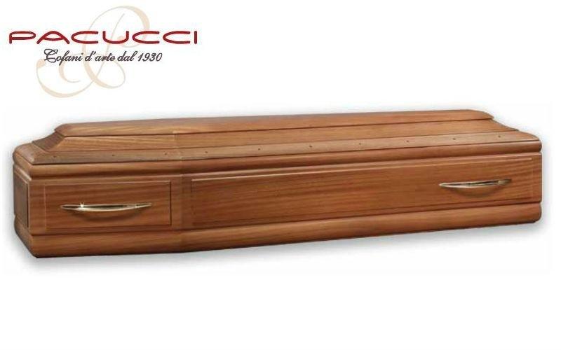 Cofani Pacucci Linea Innovativa