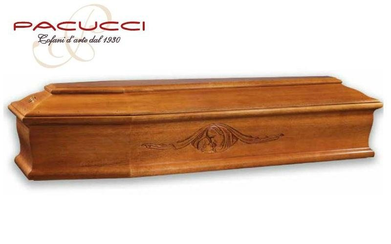 Cofani Pacucci Linea Classica