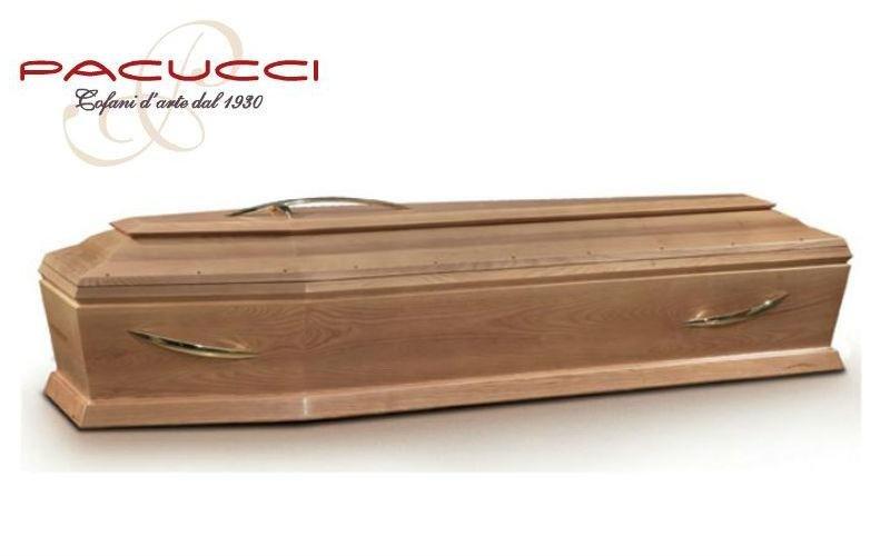 Cofani Pacucci Linea Moderna
