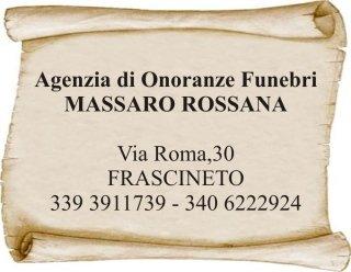 Agenzia Massaro Rossana