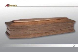 Aeterna Extra Elegance 90