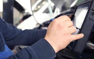 Assistenza autoveicoli