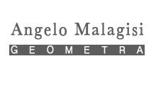 Angelo Malagisi
