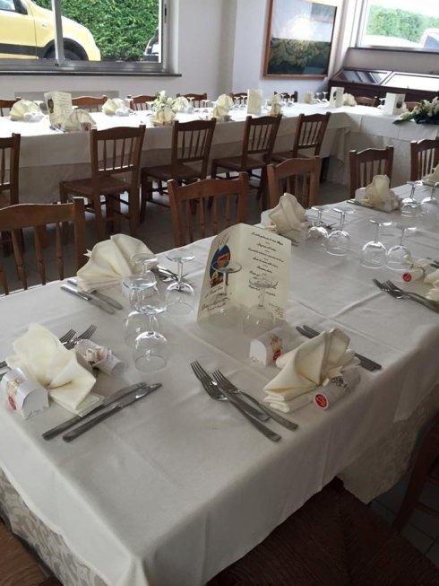 prenotazioni ristorante, prenotazione tavolo ristorante, prenotazione braceria