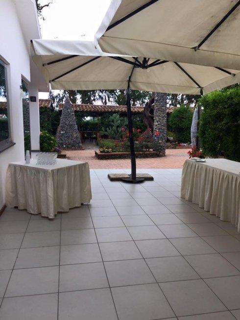 ristorante, ristorante familiare, ristorante con giardino