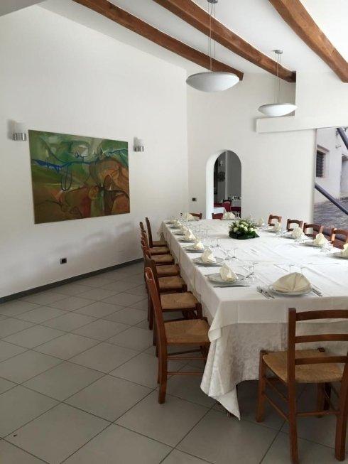 bistecca fiorentina, specialità carne, ristorante romantico