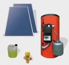 agevolazioni kit solare termico