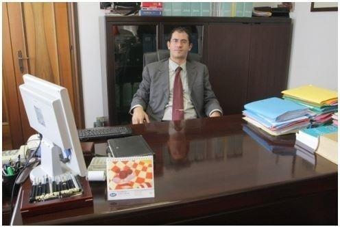 avvocato roversi