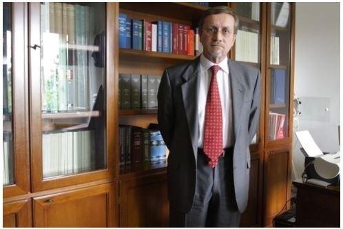 avvocato marcolin