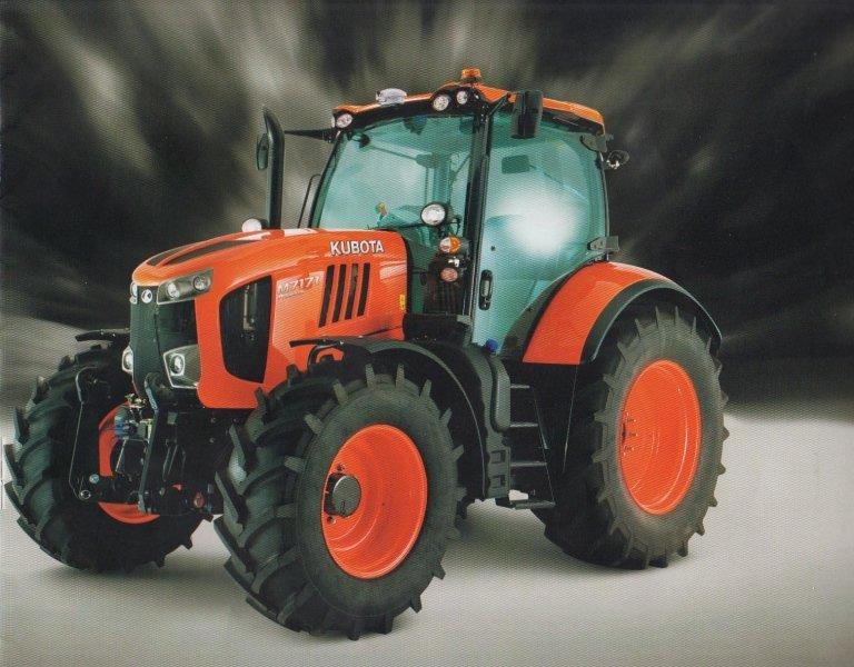 macchine agricole baruffaldi