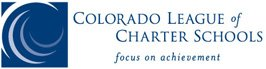 CO League of Charter Schools