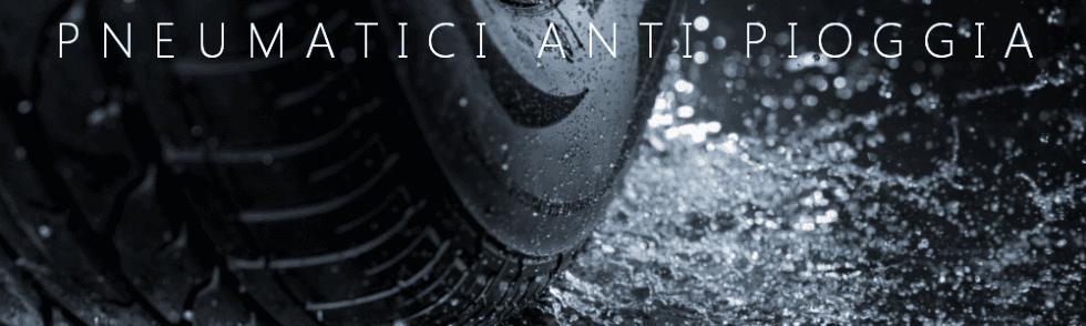 Pneumatici-anti-pioggia