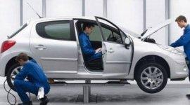 prerevisione autoveicoli
