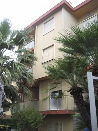 Immobili resto d'Italia Immobiliare Pinelli a Torino