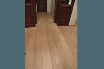 pavimenti legno pregiato