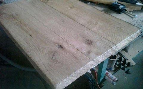 ripiano in legno grezzo segheria torino