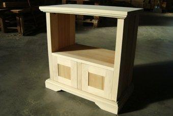mebili in legno