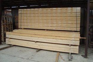 tavole in legno