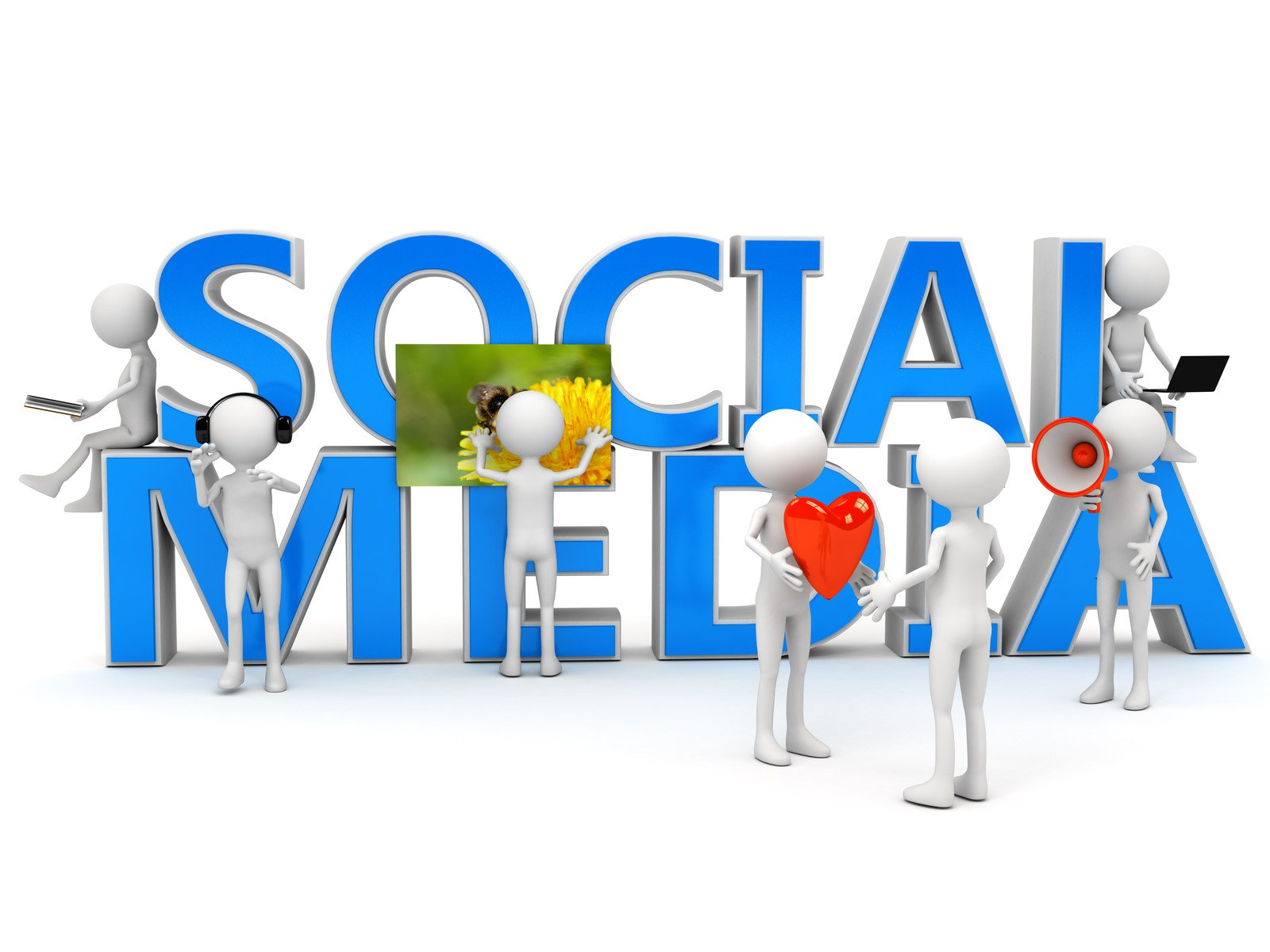 the different reasons people are closer due to social media platforms 10 reasons people use social media but not without providing care and due diligence to ensure our surveys are effective as possible.