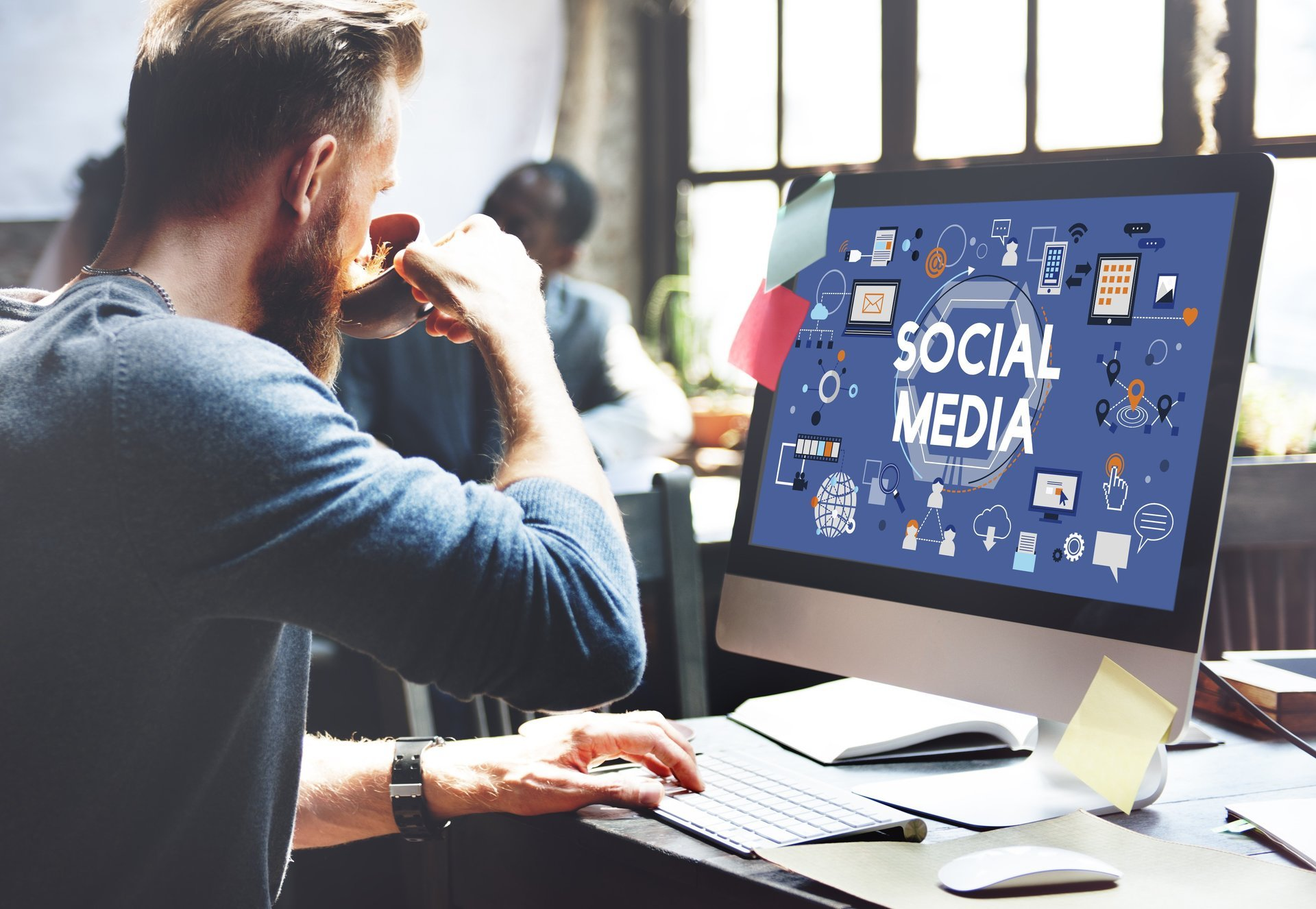 TNT United Services Inc. specializes in Social Media Marketing and Management. Located in Centereach, Long Island,  NY  11720 we will but a Social Media Strategy in place that works and caters to your business and that doesn't break the bank.  Contact us today at Info@tntusInc.com or 631-868-4006
