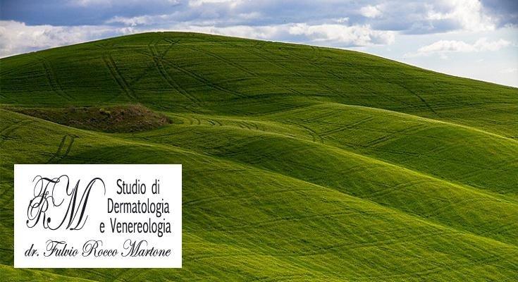 Dottor Martone - Studio di dermatologia e venereologia