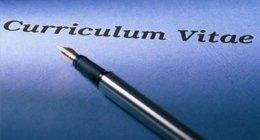 Curriculum , aggiornamento, corsi di aggiornamento, preparazione,