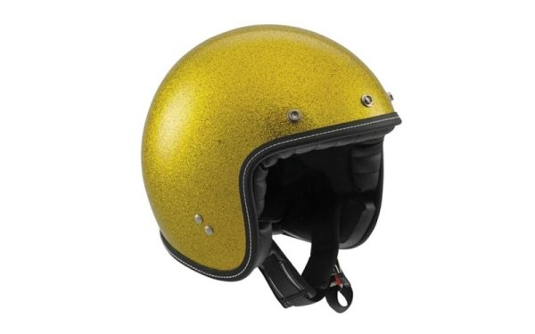 Casco da scooter