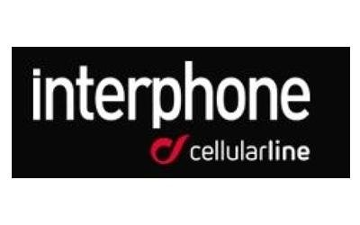 Interphone Cellular Line