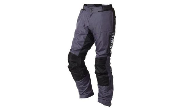 Pantaloni da moto Cross Tour