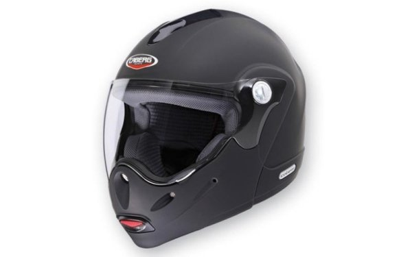 Casco integrale Caberg