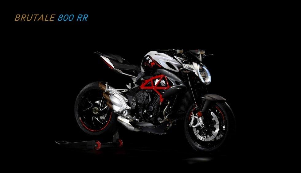 vendita moto sportive