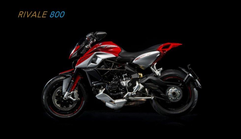 vendita moto sportive mv augusta