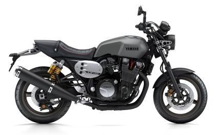 vendita moto yamaha