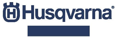Husqvarna Specialist