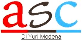 ASC di Modena