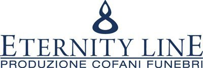 Eternity Line - logo