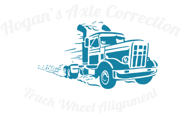 Hogan's axle correction in Melbourne logo