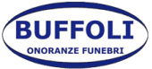 Onoranze Funebri Buffoli