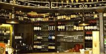 Enoteche e vendita vini