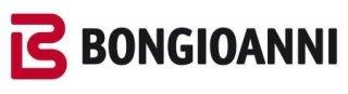 BONGIOANNI-LOGO