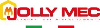 JOLLY MEC-LOGO