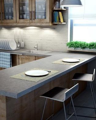 cucine moderne, Mariani Mobili Bellagio