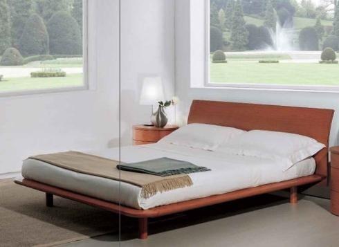 voidcamera da letto, Mariani Design
