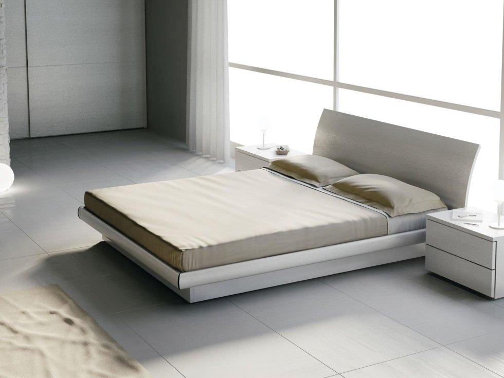 camere da letto matrimoniali Delo