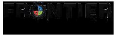 Logo - Frontier Group Houston TX