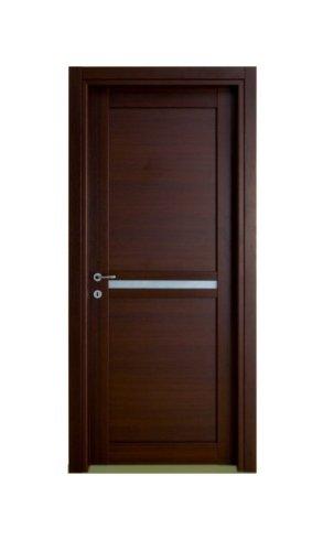 messa in posa porte e finestre, falegnameria, porte interne